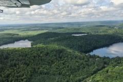 Bel Air Aviation - Hydrobase Canada