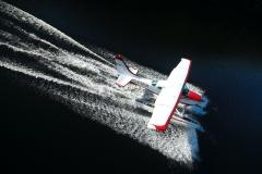 Bel Air Aviation